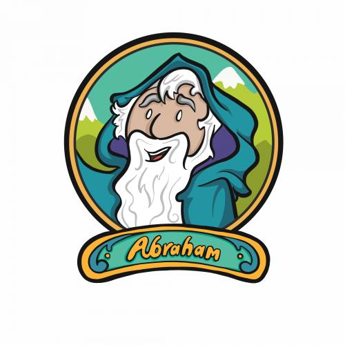 Abraham Ai
